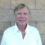 Robyn Nelmes